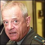 Квачков – герой или провокатор?