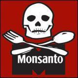 ГМО. История одного обмана - 2