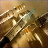 Вакцинация – это массовое убийство!