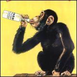 Алкоголь – это тоже оружие!