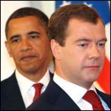 Ликвидаторы спешат уничтожить Россию