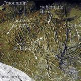 Древнюю карту расшифровывали 15 лет
