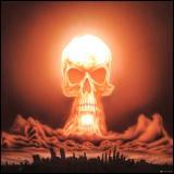 Одна ядерная война на Земле уже была
