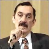 Владимир Пузаков (Мегре)