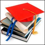 Образование, которое калечит