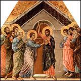 «Спаси-бог» или «благо-дарю»?!