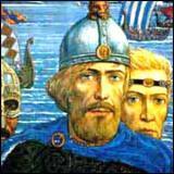 Калининград – прошлое и настоящее