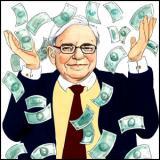 Манифест банкиров