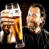 Мы пропиваем сотни лет своей жизни!