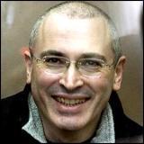 Что стоит за делом Ходорковского