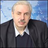 НВ Левашов