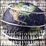 США усиливают террор в Интернете