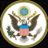 Еврейский след терактов в США