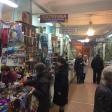 Книги Николая Левашова в Санкт-Петербурге по низким ценам!!!
