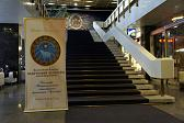 Ведический Конгресс Славяно-Ариев в Санкт-Петербурге